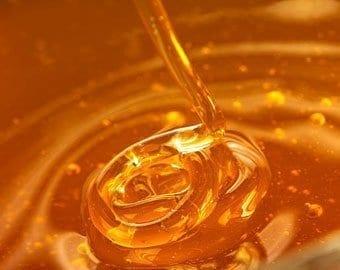 Wholesale Honey