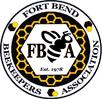 Fort Bend Beekeepers Association