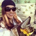 Sweetnes Honey Apiary & Beetique